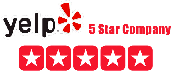 Perfect Moving Reviews Yelp